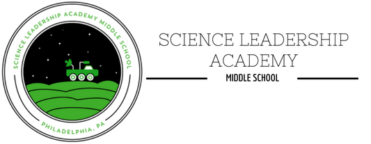 Science Leadership Academy Middle School
